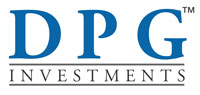DPG Investments main